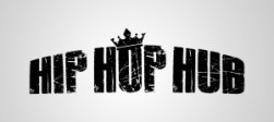 00-hip-hop-hub-final-logo-300x134