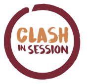 clash-in-session-color